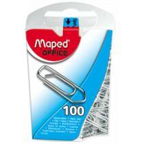 Gemkapocs, 25 mm, MAPED 100